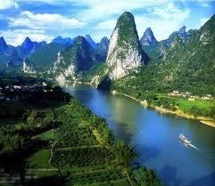 Fantastic Laos